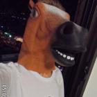 View spycreeper007's Profile