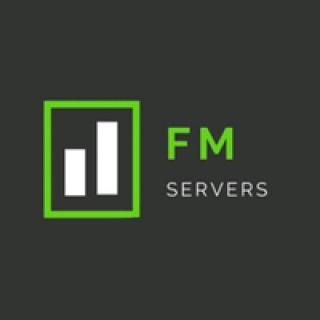 FM Servers