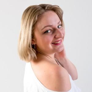 Fanny Schouten