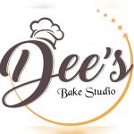 Dee's Bake Studio