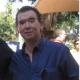 Profile picture of Energias