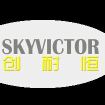 skyvictortools's picture