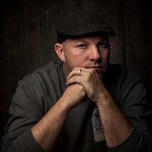 Profile picture for Bennie J Davis III
