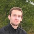 Kornel Stefański