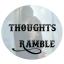 thoughtsramble