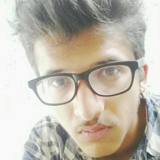 aakashrajdahal