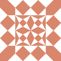 gravatar for dgemoets