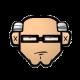 "Chris ""Koying"" Browet's avatar"