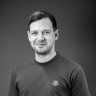 Erik Komrij