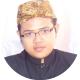 Fahmi Ishfah