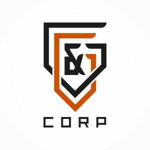 G&G Corp.