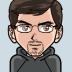 John Szakmeister's avatar