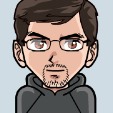 Avatar for jszakmeister from gravatar.com