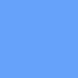 LilCoach_