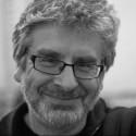 avatar for Александр Эткинд