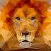 ArthurHoaro's avatar