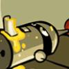 Brybry's avatar