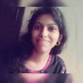 Bhagyashree Devadasan