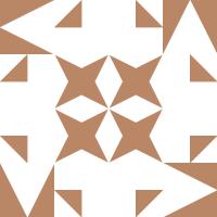 gravatar for mabdulsa