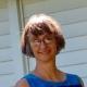 Hanna McCown