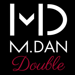 mdandouble