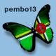 Profile picture of pembo13