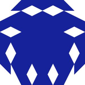 Avatar of E