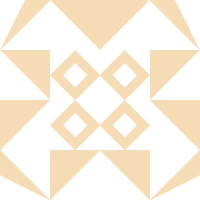 Utthuvhilvindebate avatar