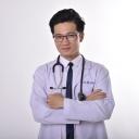 MD Lê Đức Trung
