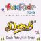 Funride & Dash Toys