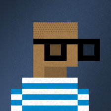 Avatar for psugand from gravatar.com