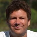 avatar for Olivier Bonnassies