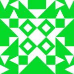 anasp5231681