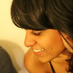 Guest: Kavya Joshi