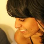 Kavya Joshi Avatar
