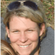 Marla Shaivitz | Digital Communications Manager, HC3