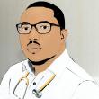 Dr. Joachim Mabula
