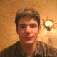 MrBRCGore's avatar