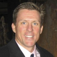Jeff Guynn