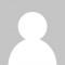 Jorge Juan Morante
