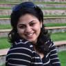 Pooja Sriram
