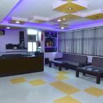 Hotelnexus