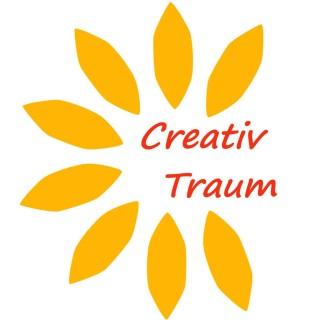 creativtraum