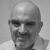 Gregory Farmakis