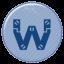 Wynfo.net