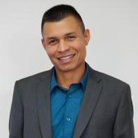 Avatar of Carlos E. Mendoza B.