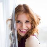 Claudia Hendriks