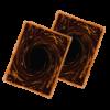 YGOPRODeck's avatar