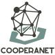 Profile picture of cooperanet