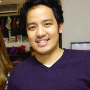 David Bonifacio, CEO & Founder